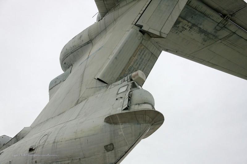 ekranoplane-russe-06