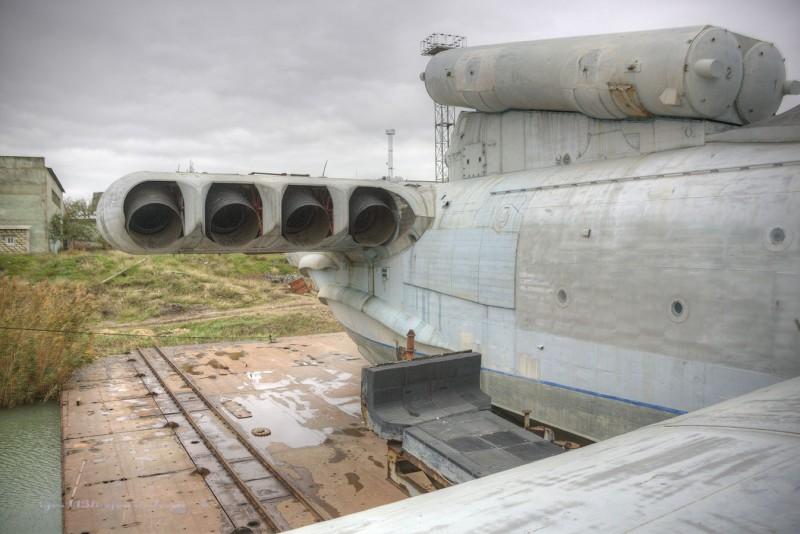 ekranoplane-russe-08