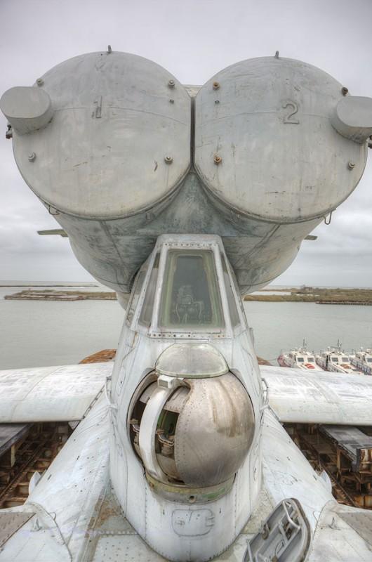 ekranoplane-russe-10