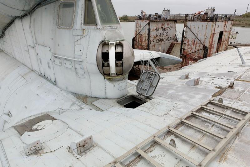 ekranoplane-russe-12