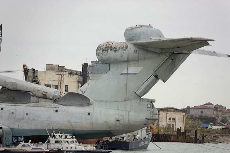 ekranoplane-russe-13