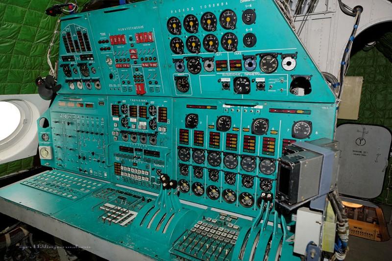 ekranoplane-russe-14