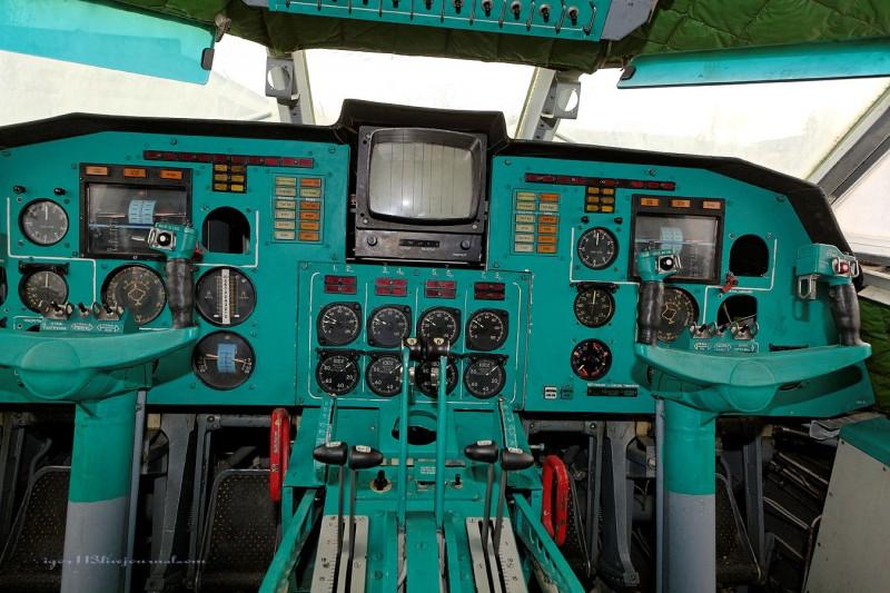 ekranoplane-russe-15