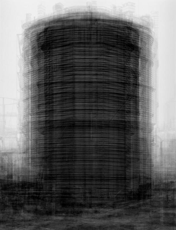 Bernd-Hilla-Becher-idris-khan-prison-type.jpg