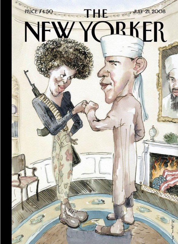 The-New-Yorker-Cover-02