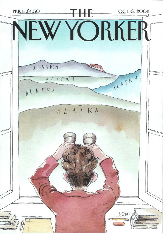 The-New-Yorker-Cover-03