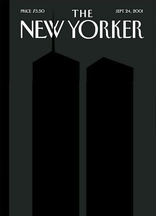 The-New-Yorker-Cover-05