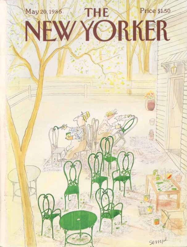 The-New-Yorker-Cover-07