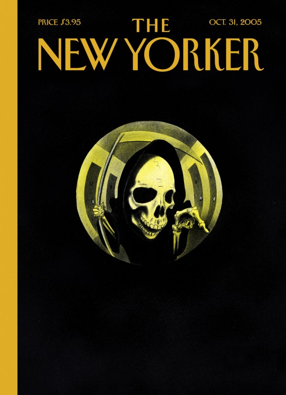 The-New-Yorker-Cover-11
