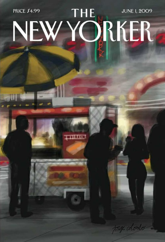 The-New-Yorker-Cover-13