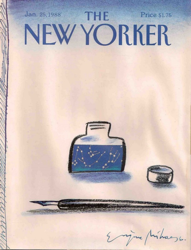 The-New-Yorker-Cover-14