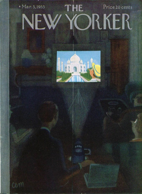 The-New-Yorker-Cover-21