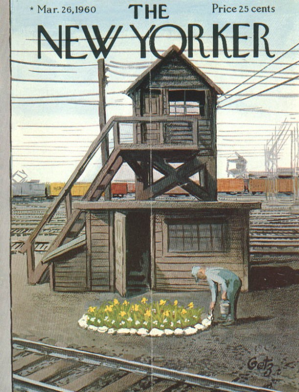 The-New-Yorker-Cover-25