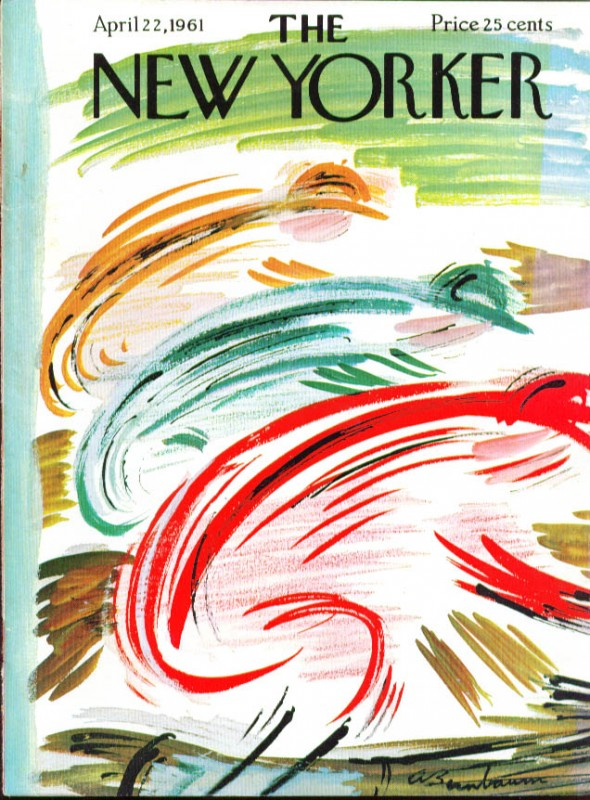 The-New-Yorker-Cover-27