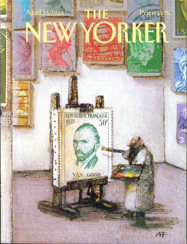 The-New-Yorker-Cover-28