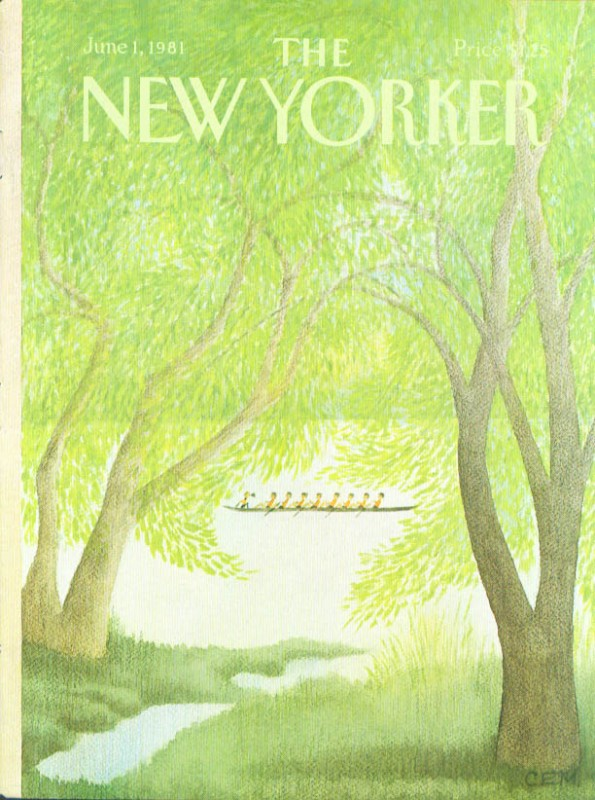 The-New-Yorker-Cover-29