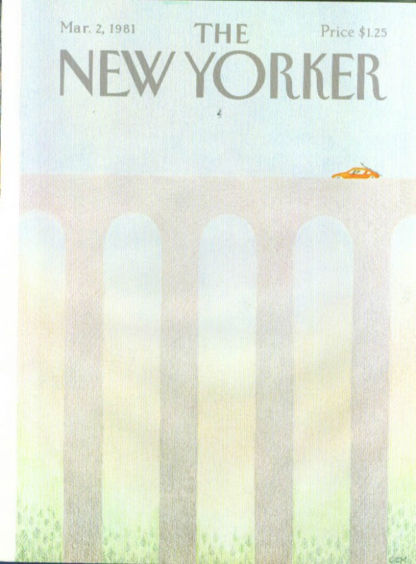The-New-Yorker-Cover-30