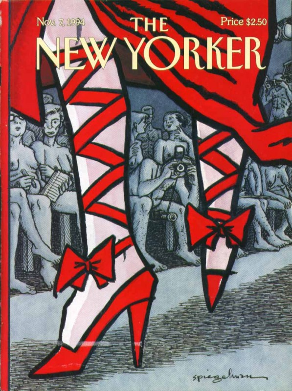 The-New-Yorker-Cover-31