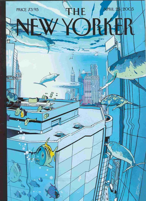 The-New-Yorker-Cover-32
