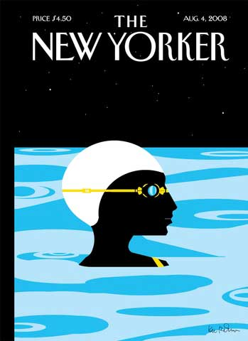The-New-Yorker-Cover-33
