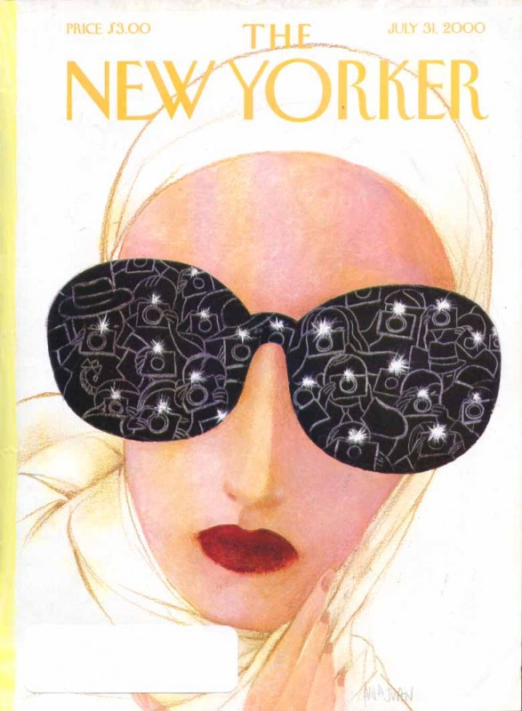 The-New-Yorker-Cover-34