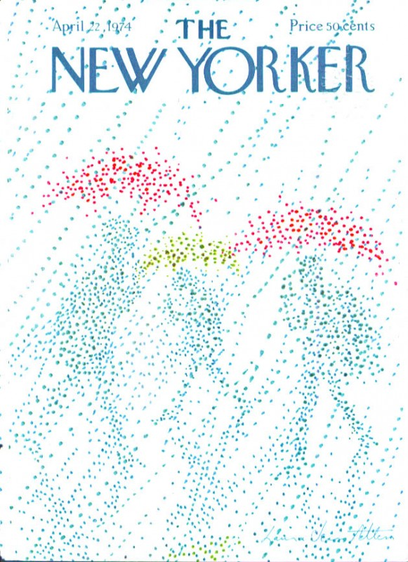 The-New-Yorker-Cover-35