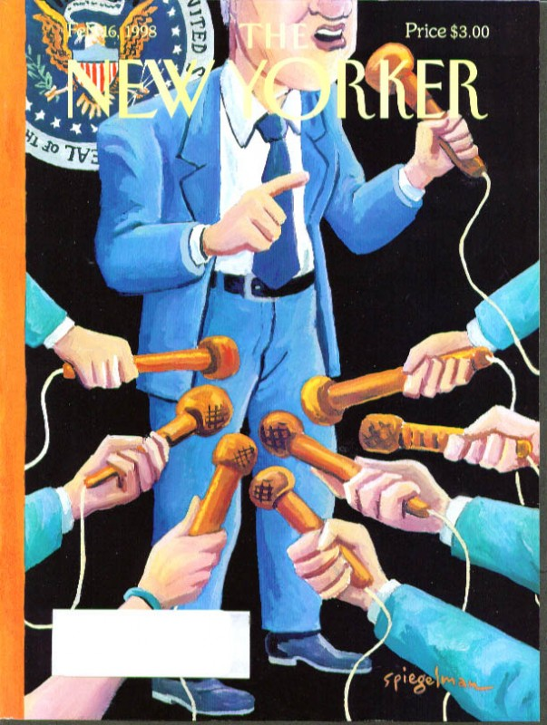 The-New-Yorker-Cover-36