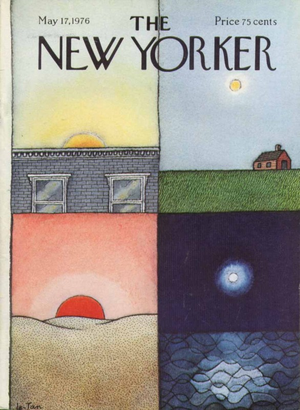 The-New-Yorker-Cover-37