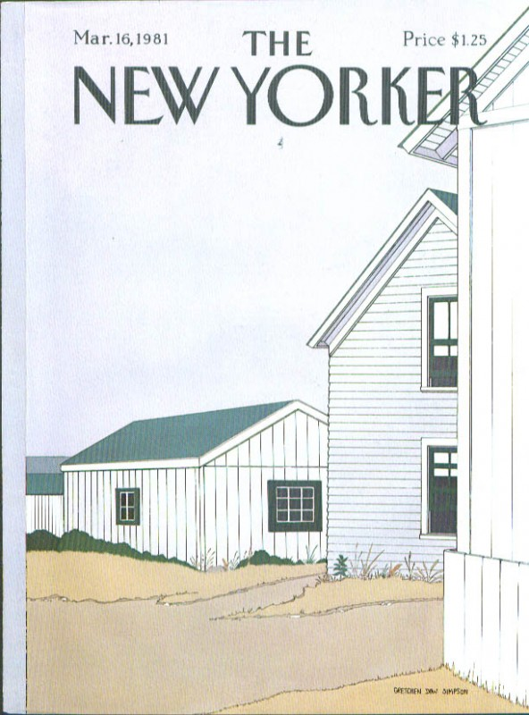 The-New-Yorker-Cover-39