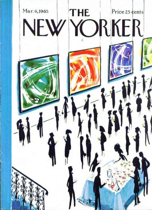 The-New-Yorker-Cover-41