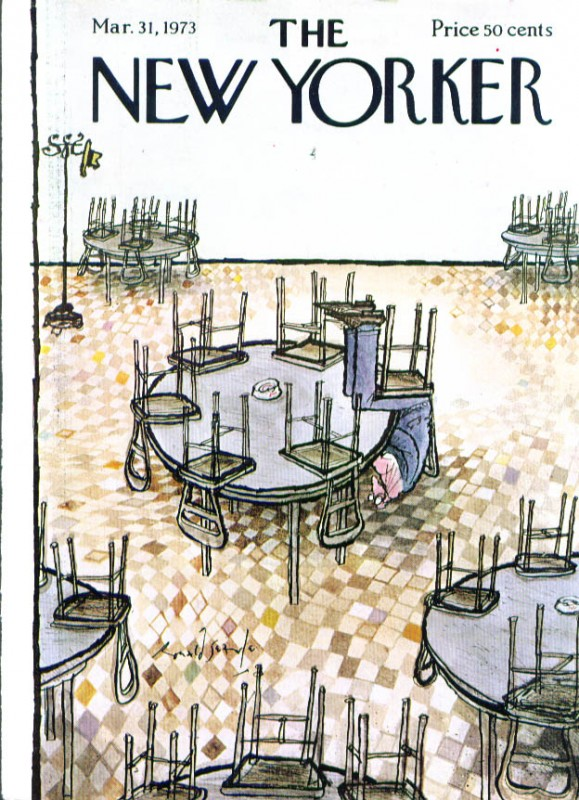 The-New-Yorker-Cover-42