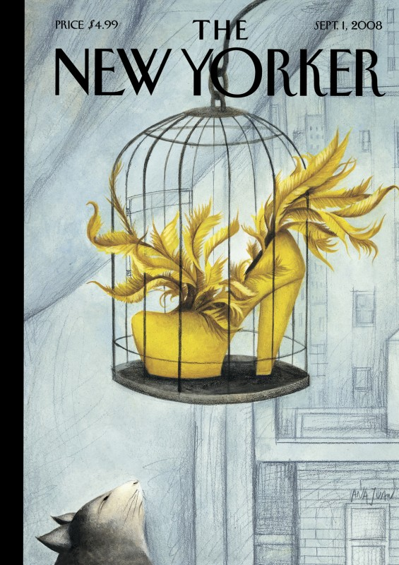 The-New-Yorker-Cover-45