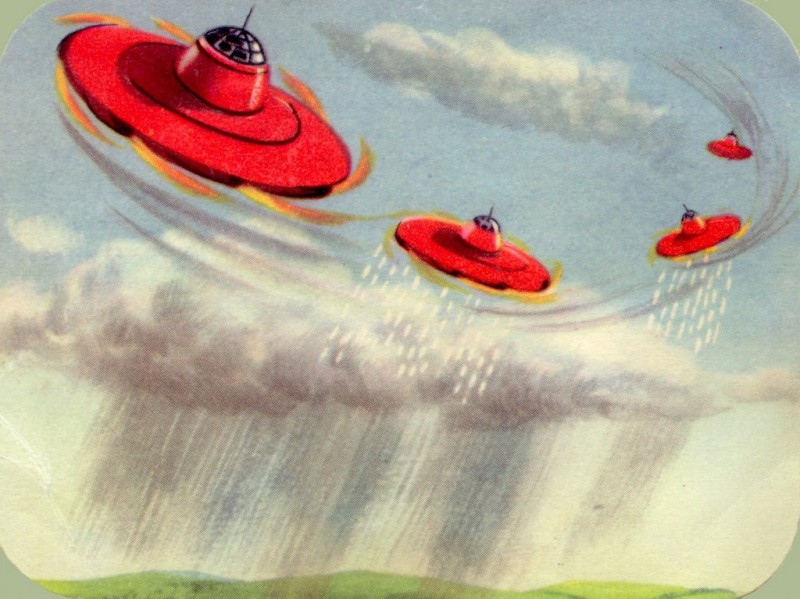retro-futur-francais-anticipation-illustration-07