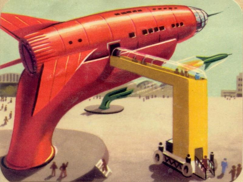 retro-futur-francais-anticipation-illustration-09