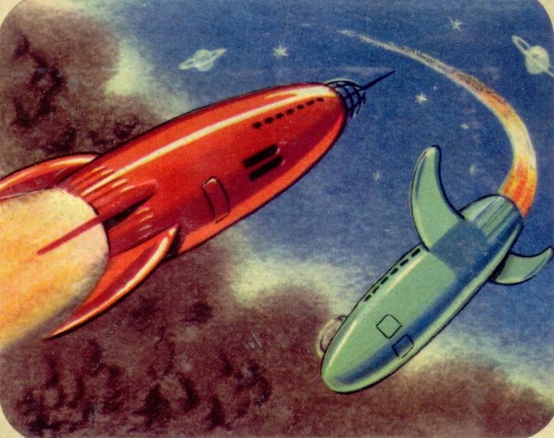 retro-futur-francais-anticipation-illustration-11