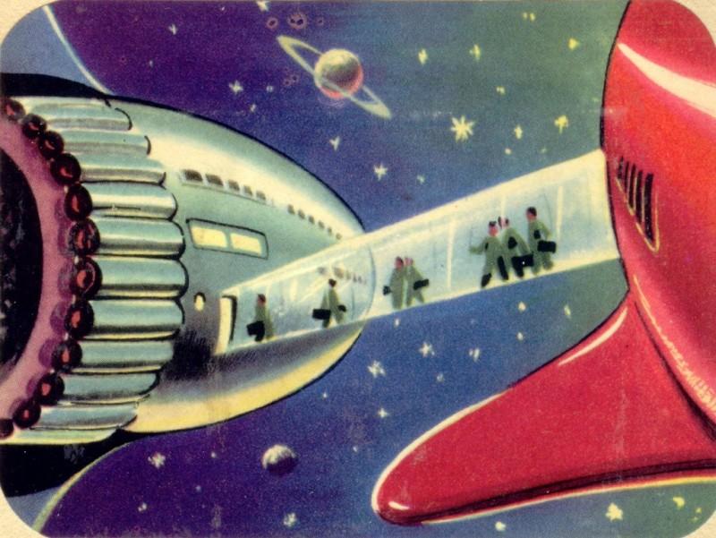 retro-futur-francais-anticipation-illustration-15
