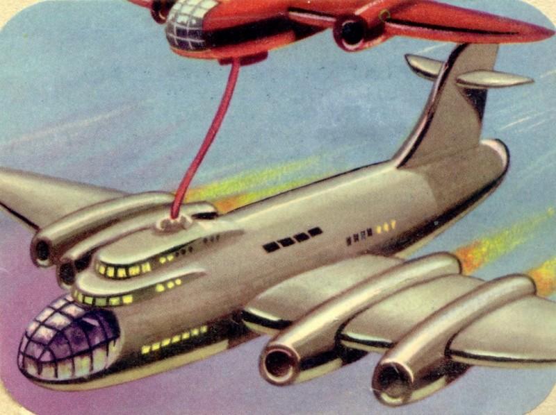 retro-futur-francais-anticipation-illustration-19