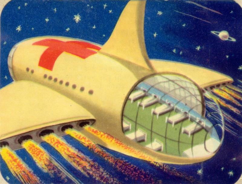retro-futur-francais-anticipation-illustration-24