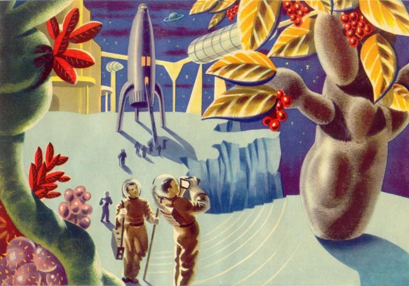 retro-futur-francais-anticipation-illustration-31