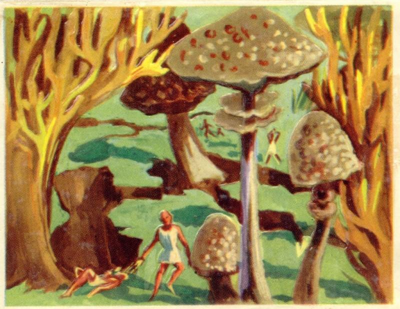 retro-futur-francais-anticipation-illustration-56
