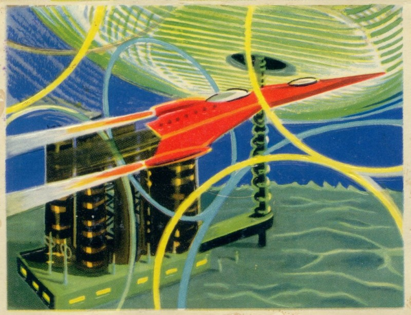 retro-futur-francais-anticipation-illustration-64