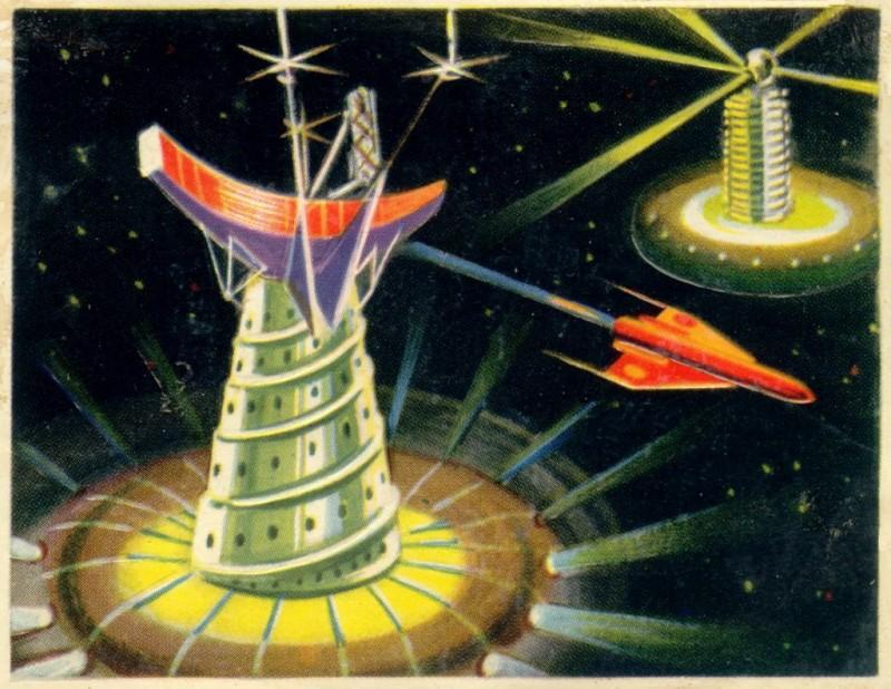 retro-futur-francais-anticipation-illustration-66