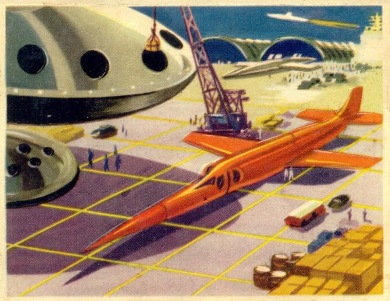 retro-futur-francais-anticipation-illustration-67