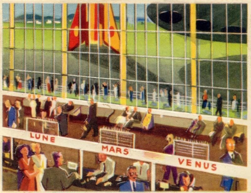 retro-futur-francais-anticipation-illustration-68