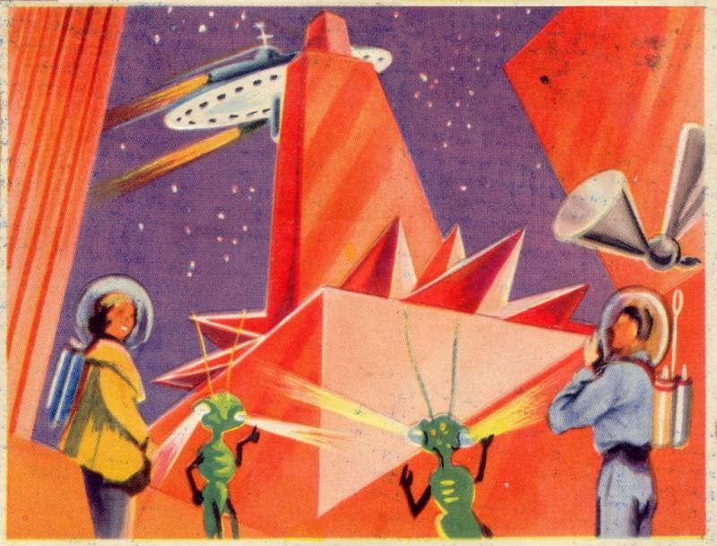 retro-futur-francais-anticipation-illustration-69