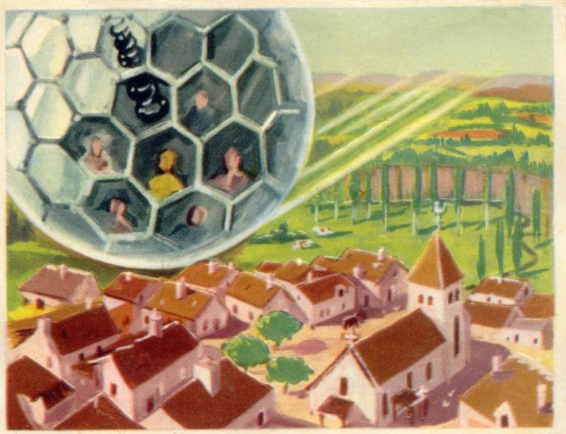 retro-futur-francais-anticipation-illustration-71