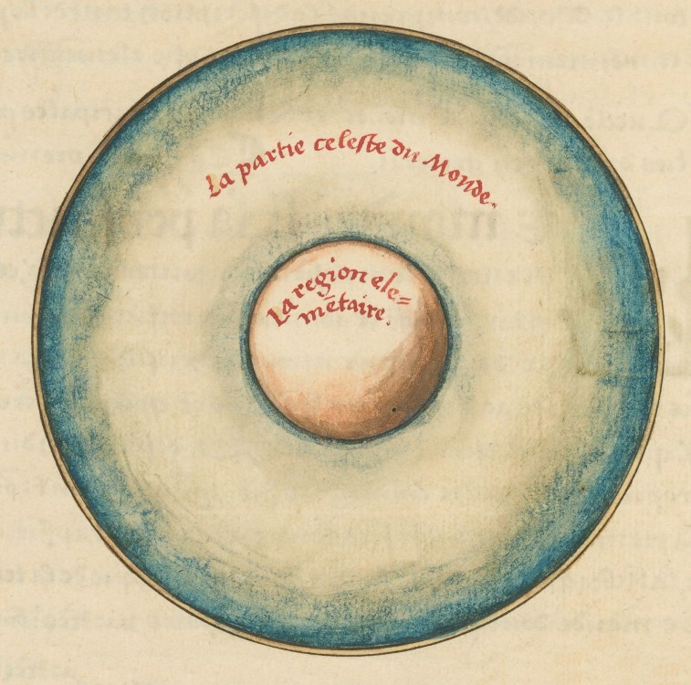 Geocentricite-terre-centre-univers-carte-01.jpg