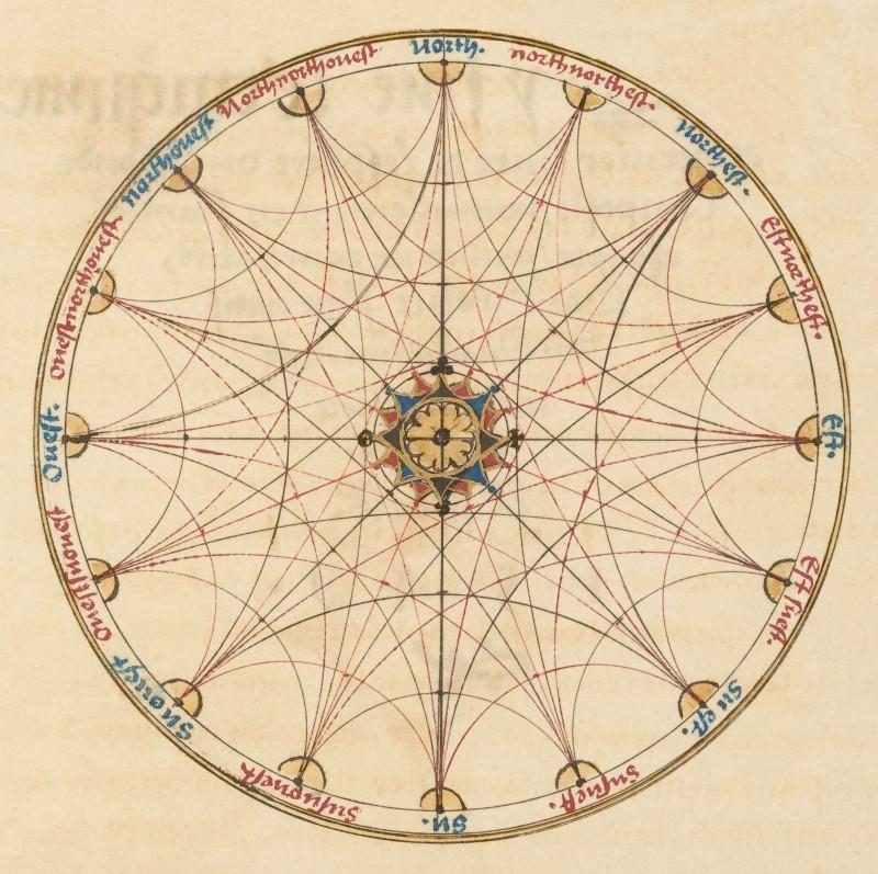 Geocentricite-terre-centre-univers-carte-07