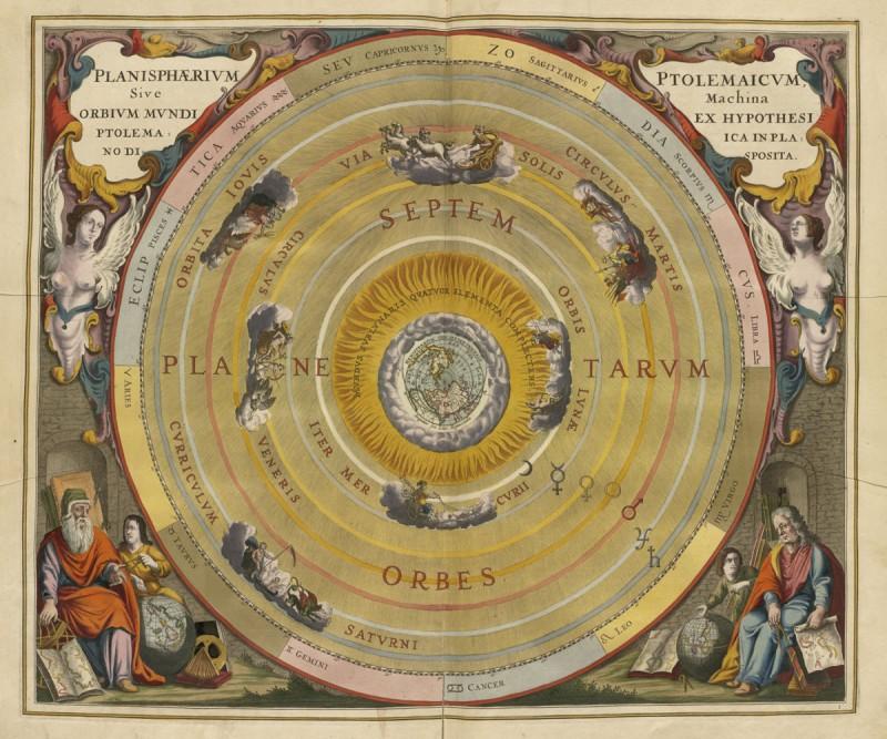 Geocentricite-terre-centre-univers-carte-11