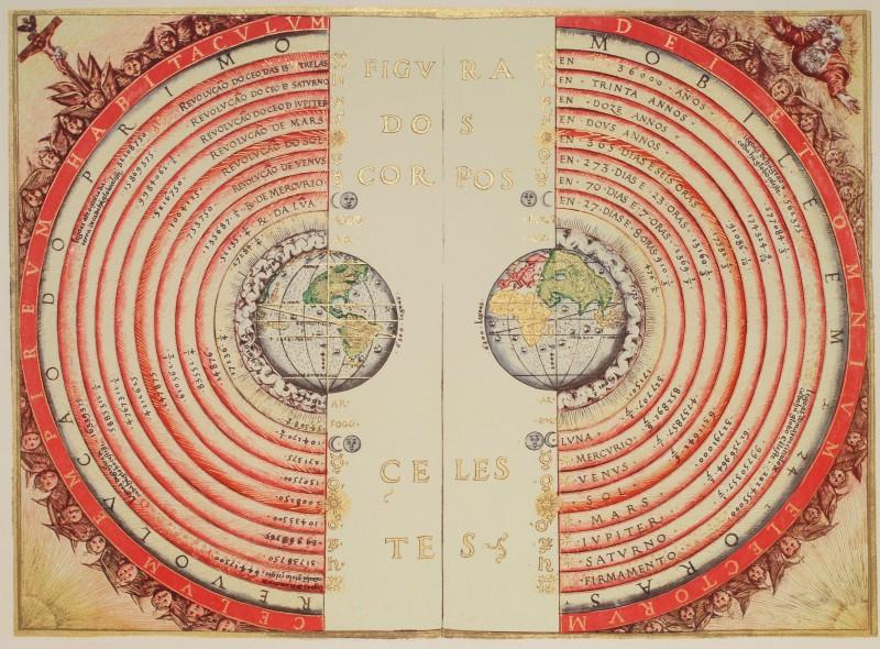 Geocentricite-terre-centre-univers-carte-12